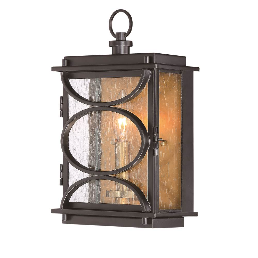 Craftmade Za1902 Mnpab At The Lantern House Decorative