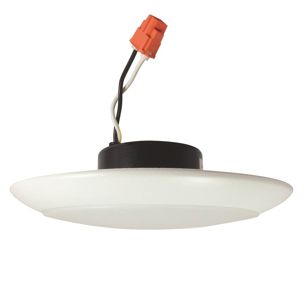 Nora Lighting Nlop R650930aw At The Lantern House Decorative